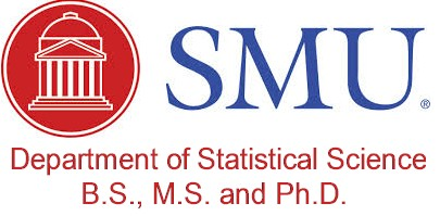 sMU Department of Statistical Science